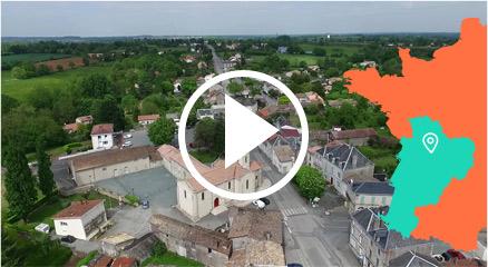 Site Officiel De La Commune De Mazières En Gâtine Mazières En Gatine